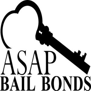 Harris County bail bonds