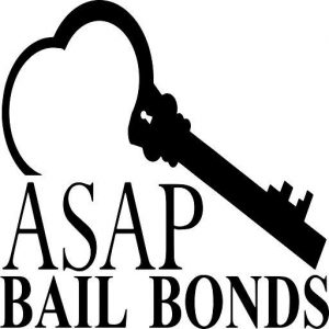 Lake Jackson TX Affordable Bail Bonds