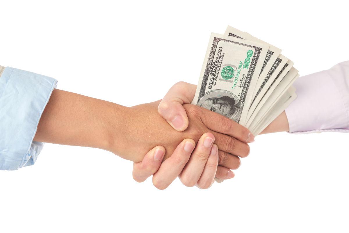Brazoria TX affordable bail bonds