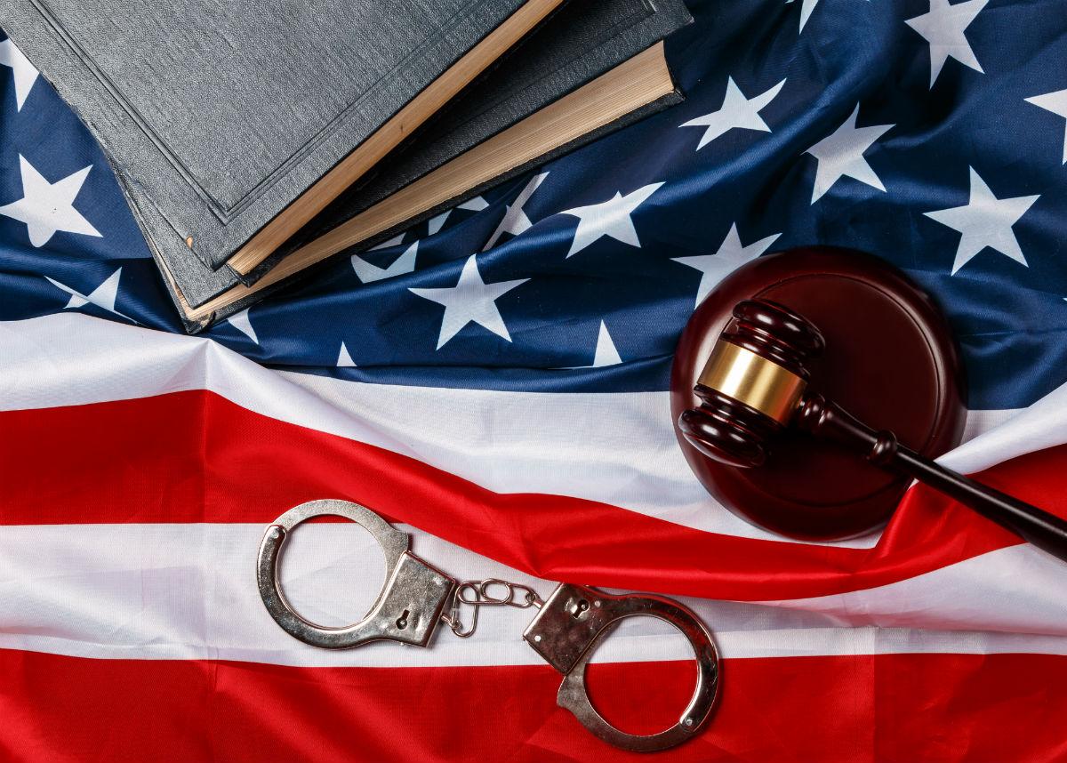 Brazoria County TX bailbondsman