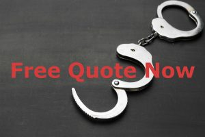 Harris County TX affordable bail bonds