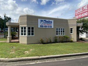 Friendswood TX bail bonds service