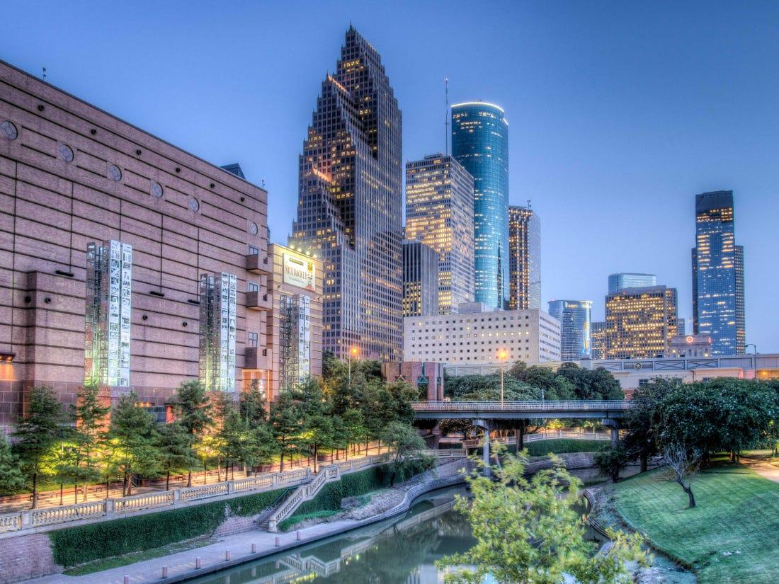 Missouri City TX Best Bail Bonds