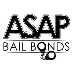 Mission Bend TX Bail Bonds Near Me
